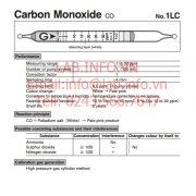 1712-Gastec-1LC-Carbon Monoxide-co