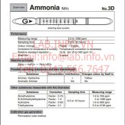 1712-Gastec-3D-Ammonia-NH3