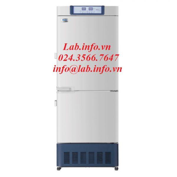 Tủ lạnh âm sâu tủ bảo quản dược phẩm
