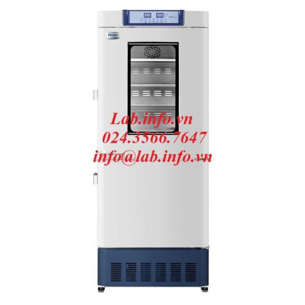 tủ lạnh âm sâu và tủ mát kết hợp