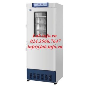 tủ lạnh âm sâu mà tủ 2-8oC