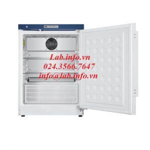 Tủ lạnh chống cháy nổ cho phòng thí nghiệm 118 lít
