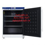 haierbiomedical tủ lạnh chống cháy nổ HLR-118SF HLR-118FL