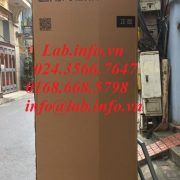 Tủ lạnh bảo quản mẫu 360 lít