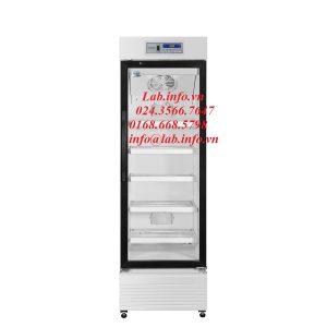 Tủ lạnh bảo quản mẫu 360 lít Haier Biomedical, hình ảnh thực của sản phẩm
