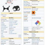 Ethylene CH2CH2