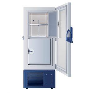 DW-86L338 Tủ lạnh âm sâu âm 86oC 338 lít