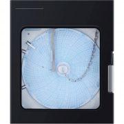 DW-86L338 tủ lạnh âm sâu âm 86oC 338 lít, kiểu đứng