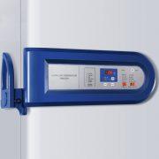 DW-86L338J tủ lạnh âm sâu âm 86oC 338 lít tích kiệm năng lượng