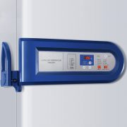 DW-86L388A tủ lạnh âm sâu âm 86oC 388 lít, kiểu đứng