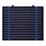 DW-86L388J salvum tủ lạnh âm sâu âm 86oC 388 lít, tích kiệm năng lượng