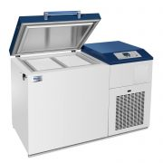 haier biomedical DW-150W200-cryo-freezer