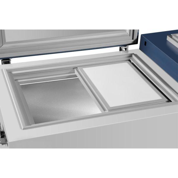 Tủ lạnh đông sâu DW-150W200 âm 150oC