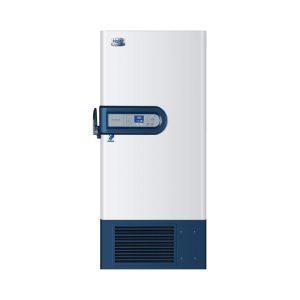 DW-86L486E Tủ lạnh âm sâu 86oC