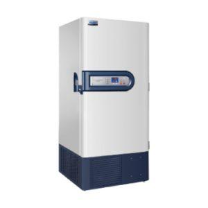 DW-86L486 Tủ lạnh âm sâu âm 86oC