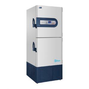 Salvum DW-86L490J Tủ lạnh âm sâu âm 86oC