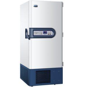 DW-86L578 Tủ lạnh âm sâu âm 86oC