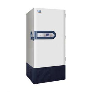 tủ lạnh âm sâu âm 86oC