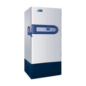 DW-86L728 Tủ lạnh âm sâu âm 86oC