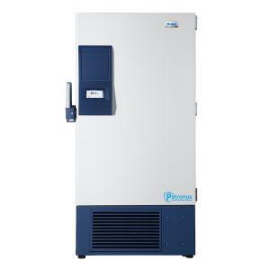 Patronus DW-86L729 tủ lạnh âm sâu âm 86oC touch Screen 729 lít