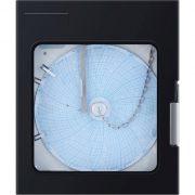 DW-86L729 tủ lạnh âm sâu âm 86oC 729 lít bảng điều khiển touch srceen