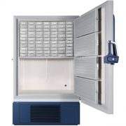 DW-86L959 tủ lạnh âm sâu âm 86oC 959 lít patronus
