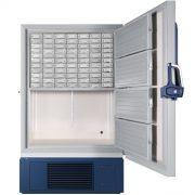 DW-86L959W tủ lạnh âm sâu âm 86oC làm mát bằng nước thể tích 959 lít