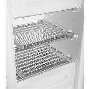 DW-40L262 tủ lạnh âm sâu âm 40oC kiểu đứng 262 lít