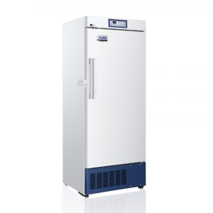 DW-40L278 Tủ lạnh y sinh âm sâu âm 40oC