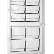 DW-40L508 tủ lạnh y sinh, tủ lạnh âm sâu âm 40oC 508 lít