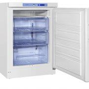 DW-40L92 tủ lạnh âm sâu âm 40oC thể tích 92 lít