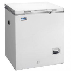 DW-40W100 Tủ lạnh y sinh âm sâu âm 40oC 100 lít