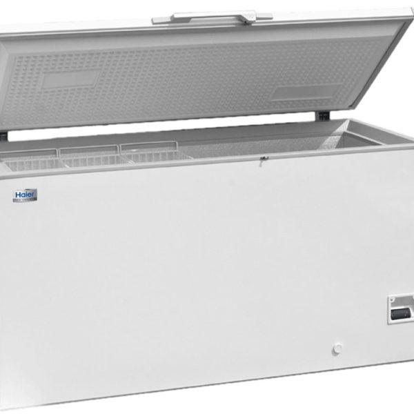 DW-40W380 Tủ lạnh âm sâu âm 40oC 380 lít bảo quản keo
