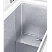 DW-40W380 tủ lạnh âm sâu âm 40oC bảo quản keo 380 lít