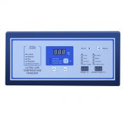 DW-86L728J salvum  tủ lạnh âm sâu âm 86oC tính kiệm năng lượng 728 lít