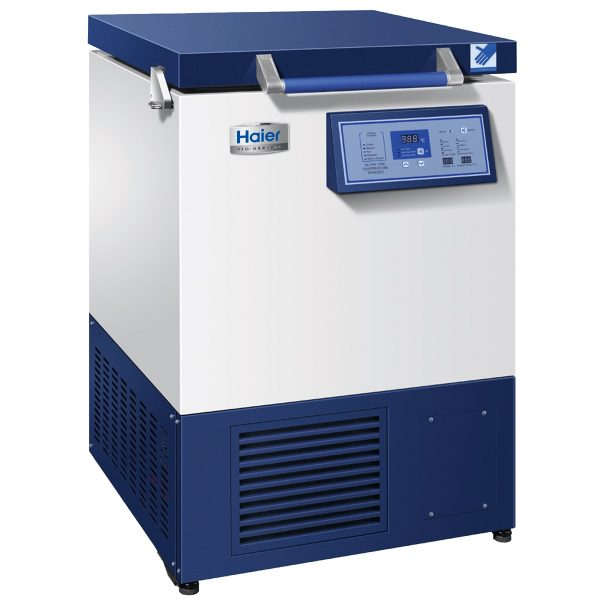 DW-86W100 Tủ lạnh âm sâu âm 86oC