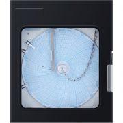 DW-86W100 tủ lạnh âm sâu âm 86oC thể tích 100 lít