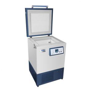 DW-86W100J tủ lạnh âm sâu âm 86oC
