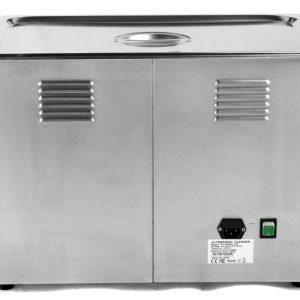 GT-SONIC-T27 bồn rửa siêu âm 27 lít