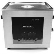 GT sonic-D13 Bể rửa siêu âm 13 lít tần số 40Khz