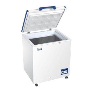 DW-60W138 Tủ lạnh âm sâu 60oC