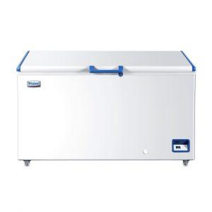 DW-60W258 Tủ lạnh âm sâu 60oC