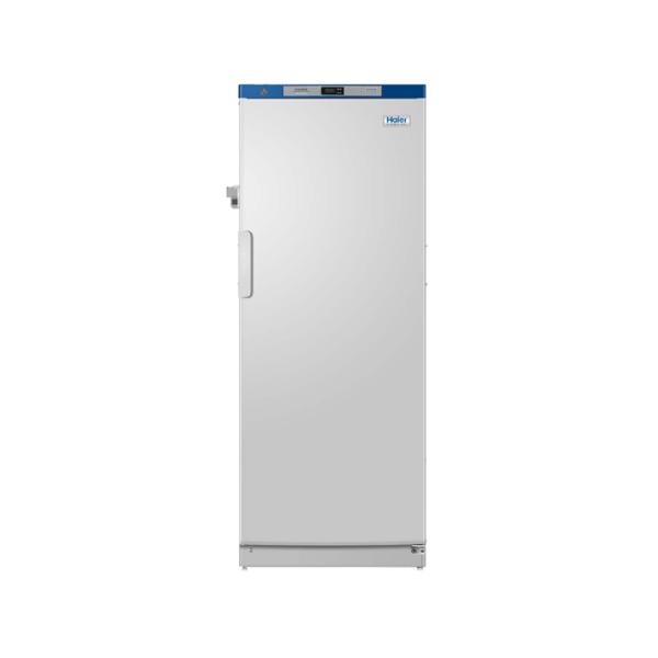 DW-25L262 Tủ đông y sinh âm sâu -10oC đến -25oC