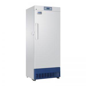 DW-30L278 Tủ đông Y sinh âm -10oc đến -30oC