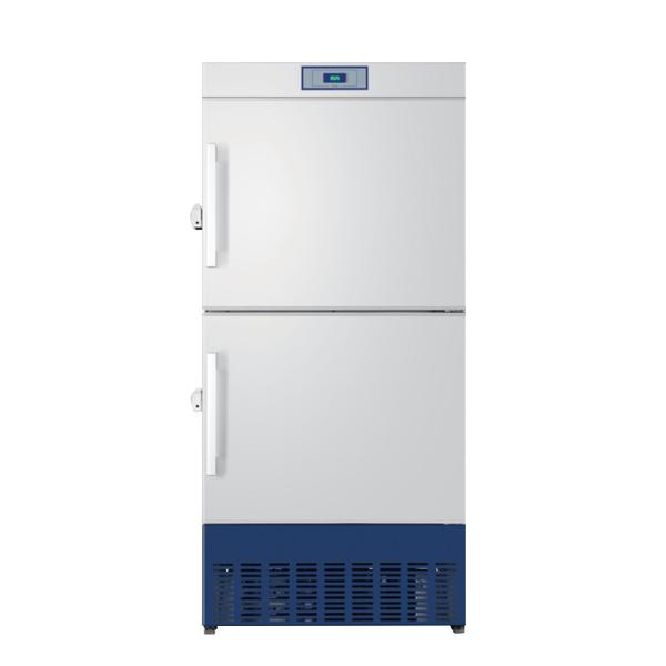 DW-30L508 Tủ đông Y sinh âm -10oC đến -30oC