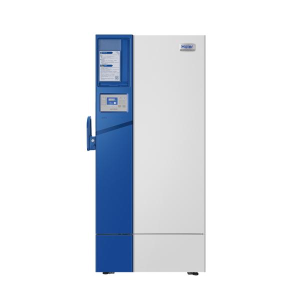 DW-30L818BP Tủ đông y sinh âm