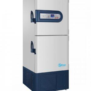 DW-86L490JA Tủ lạnh âm sâu 86oC