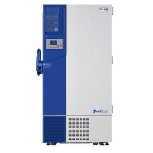 DW-86L728S Tủ lạnh âm sâu âm 86oC