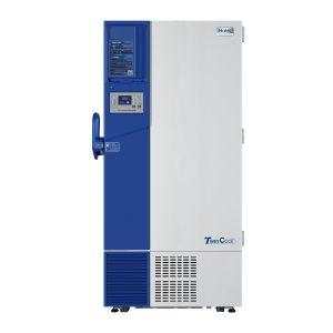 DW-86L578S Tủ lạnh âm sâu âm 86oC