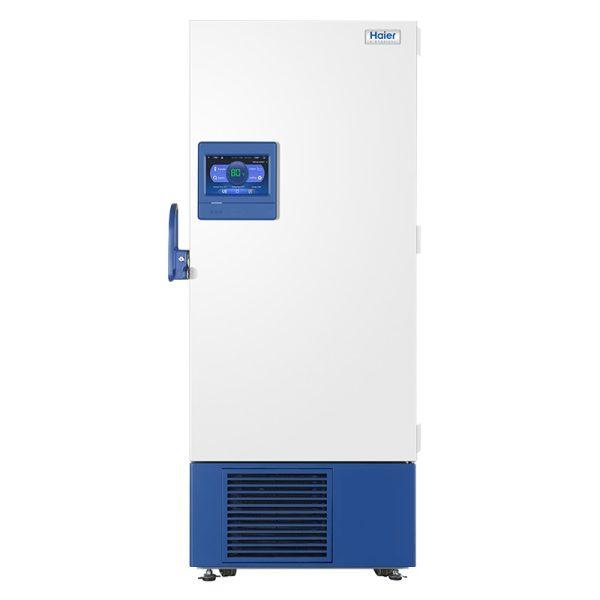 DW-86L579 Tủ lạnh âm sâu 86oC